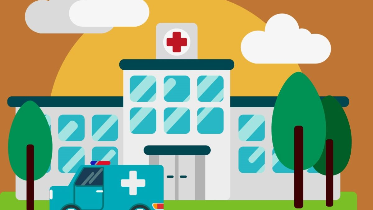 Posto de Saúde: guia completo para sanar suas dúvidas