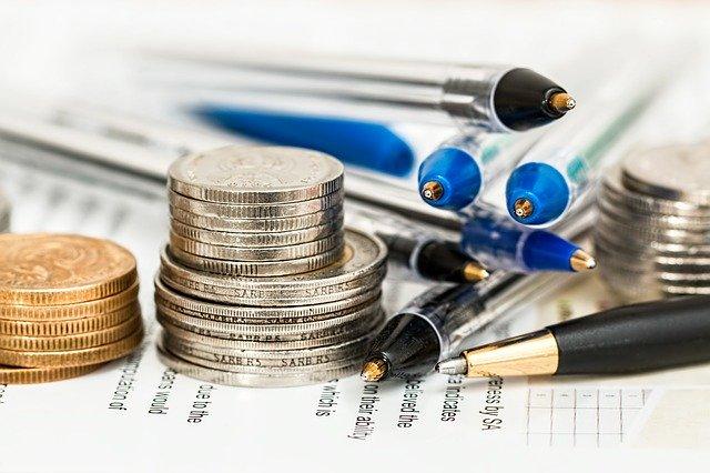 Economia da saúde: conheça alguns conceitos da área!