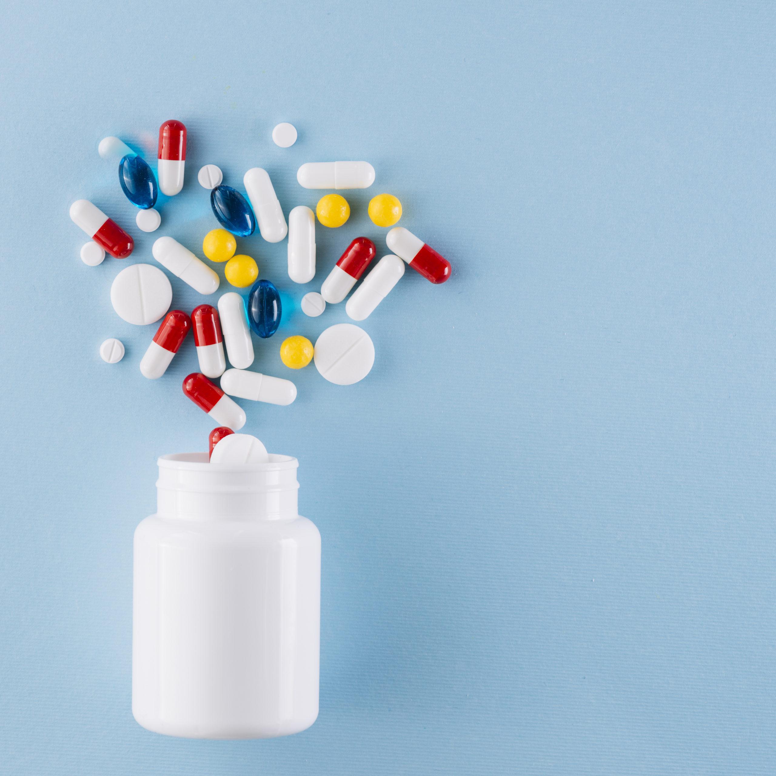 Você saber qual a diferença entre remédio e medicamento?