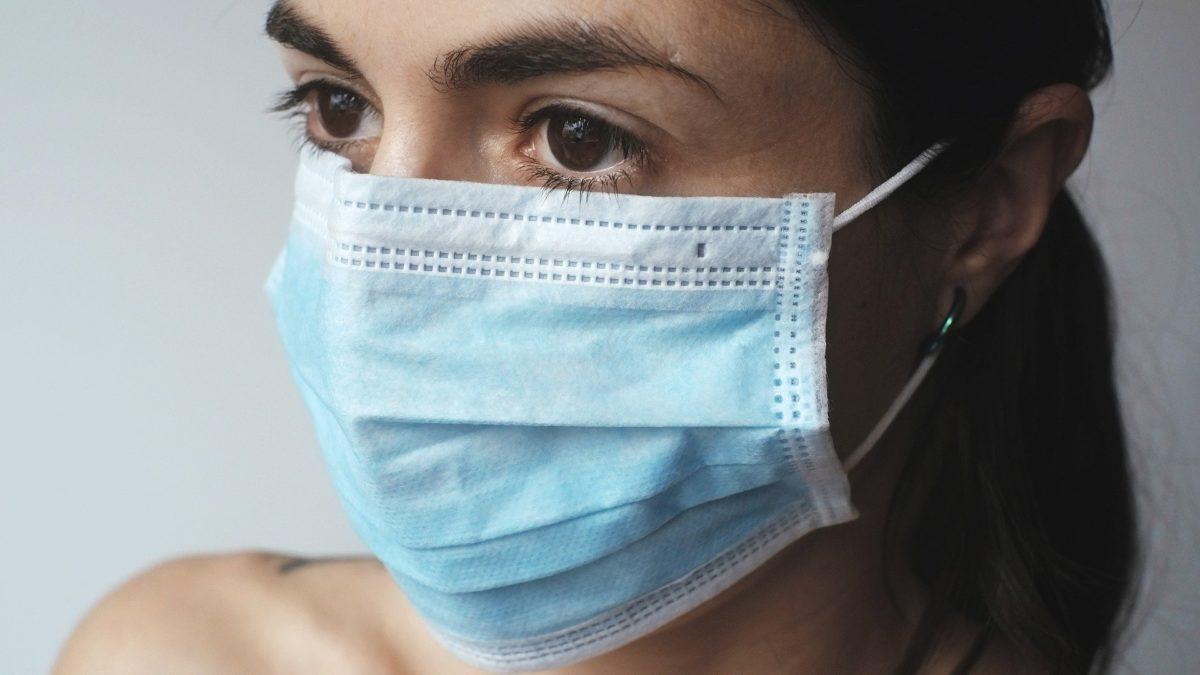 Conheça as doenças causadas por vírus