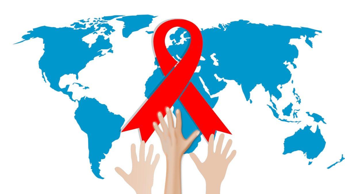Desvendando os tabus sobre o HIV