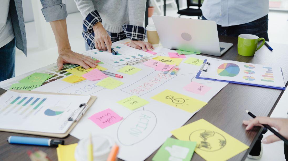 Saiba o que é startup e quais são seus tipos!