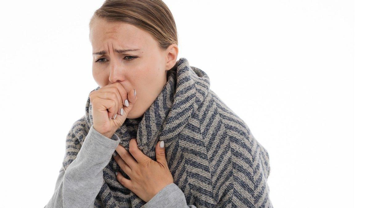 Você conhece todos os tipos de gripe?
