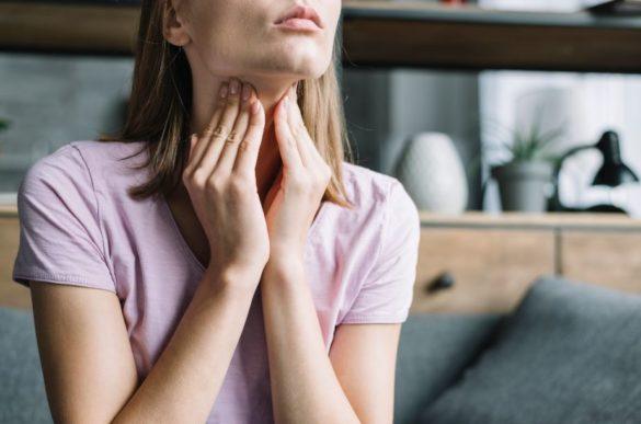 Difteria: O que é, como tratar e formas de prevenção!