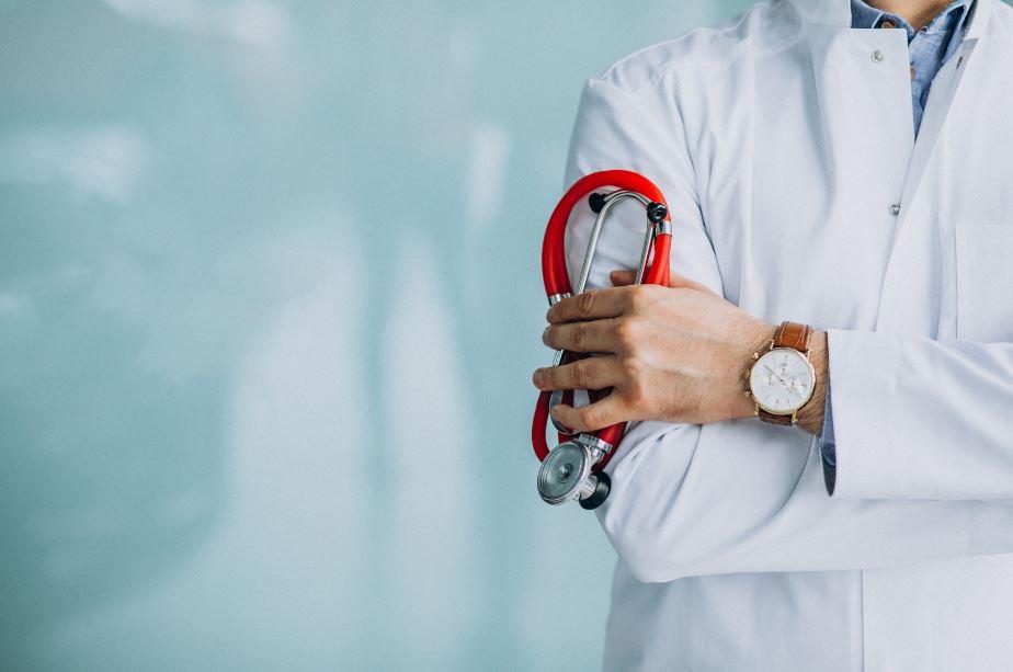 Medicina: conheça todas as áreas da profissão!