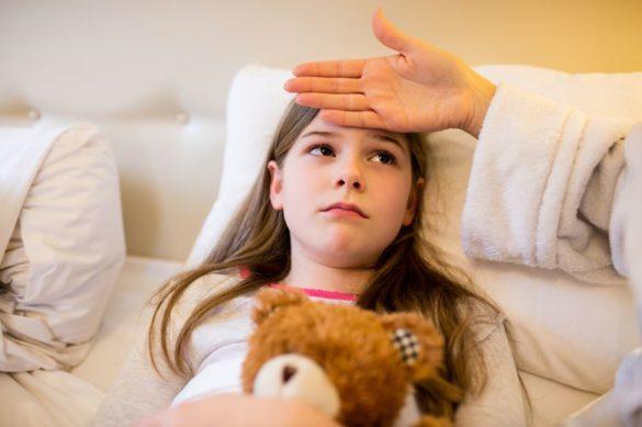 Sintomas da febre amarela: Saiba identificar a doença!