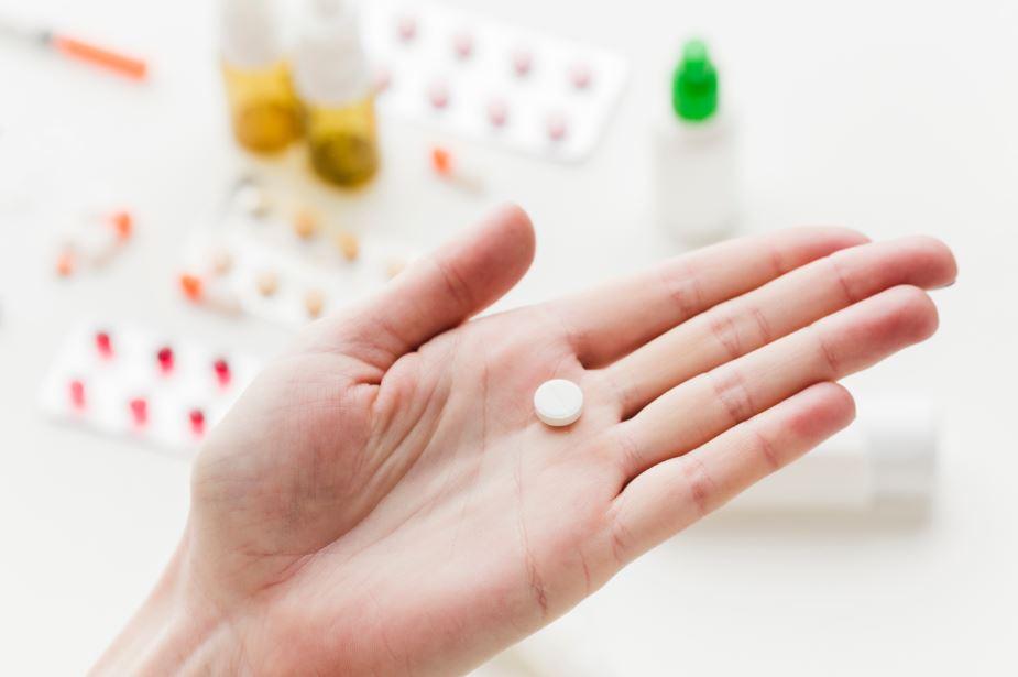 Aprenda como ler bula de medicamentos!
