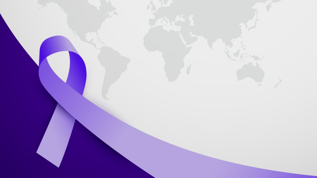 Saiba sobre a prevenção de câncer!